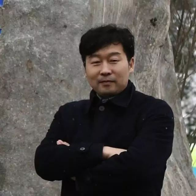 2050生长记 | 影像接龙-刘志良-倒计时9天之揭秘2050灯光秀