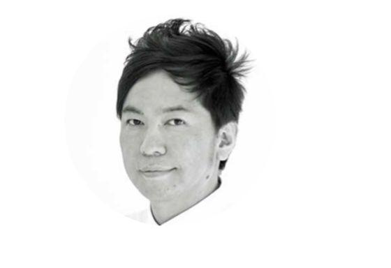 特赞Tezign|Highlights for 2050 not to miss (I)