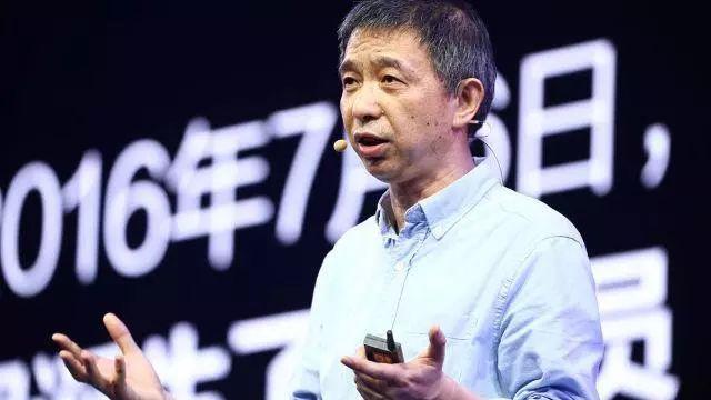 2050生长记 | 影像接龙-苏欣-倒计时12天特别版之揭秘2050团聚