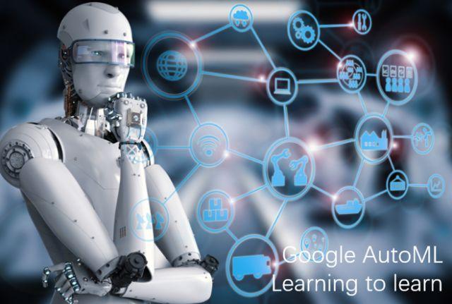 2050论坛-有了深度强化学习,我们离通用人工智能还远吗?